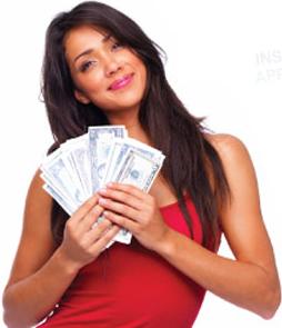 1000 payday loans alabama photo 5