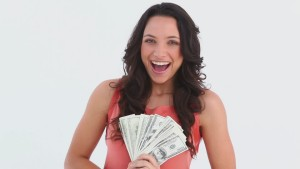 Progressive Finance Payday Loans Are Available Without A Credit Check
