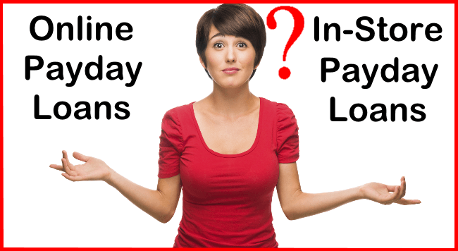 Difference-Between-Applying-for-Payday-Loan-Online-vs-In-Store