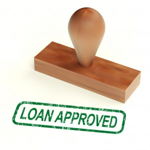 Loan-Approved-300x300