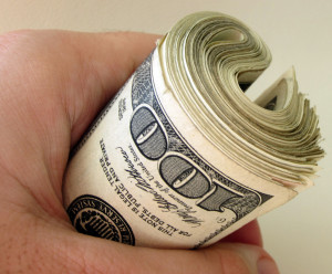 Payday Loans Is Help When You Are In Need