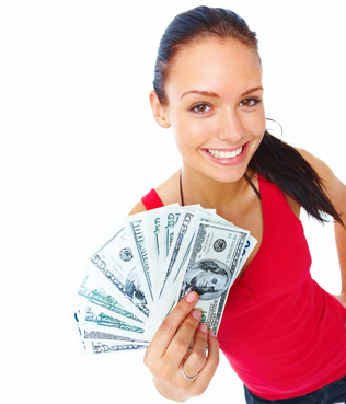 Payday-Loans-Online-Same-Day