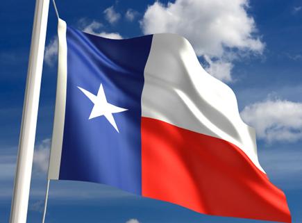 Texas installment loans