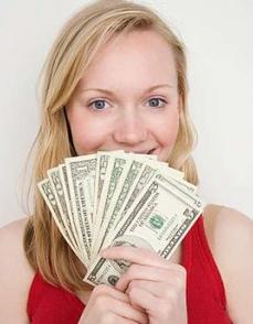 advance-cash-loans