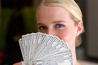 easy-payday-loan-online