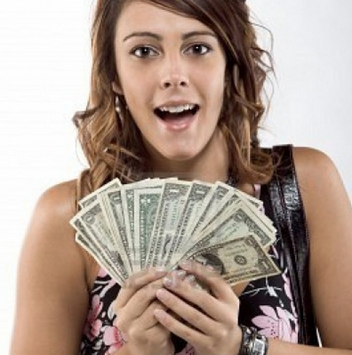 faxless-payday-loan
