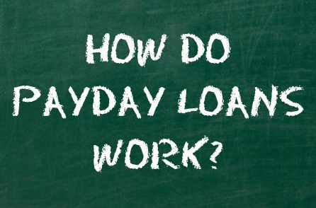 how-does-payday-loans-work