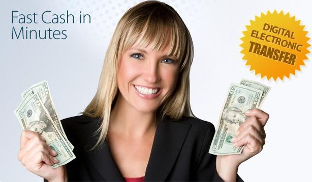legit-payday-loan-Site