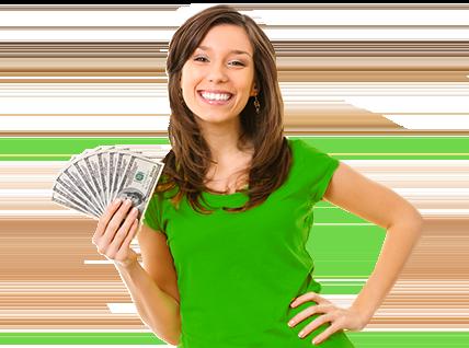 Greenwood sc payday loans photo 10